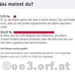 Traumberuf Skilehrer - Fitness e!Motion ©oe3.orf.at