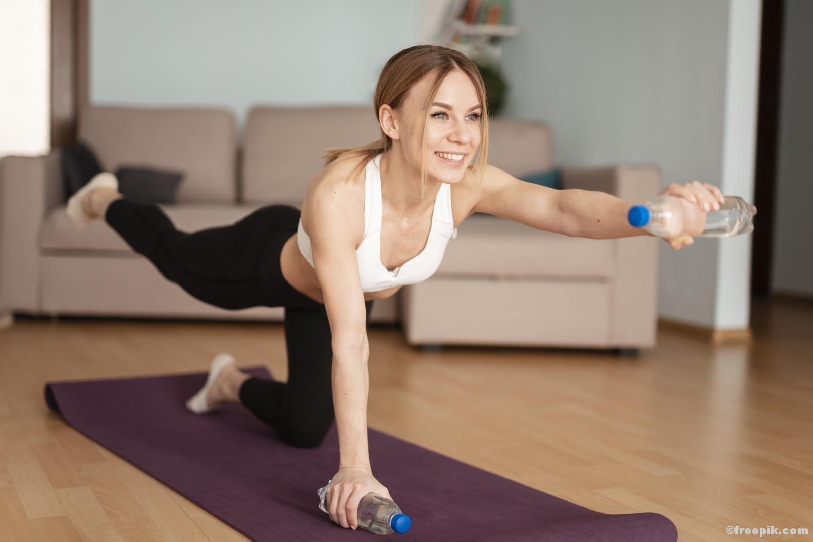 Brustwirbelsäule Problemzone Beweglichkeit Flexibilität Mobilisation Training