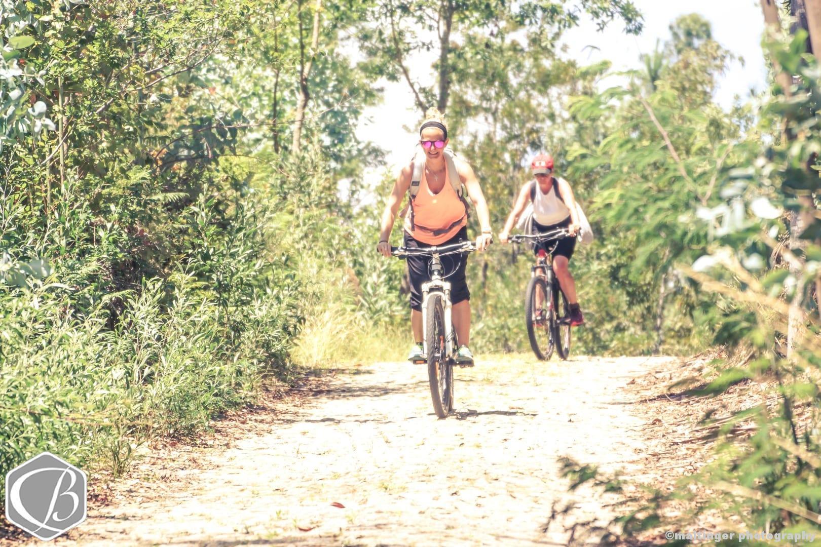 Fitnessreise Portugal Moledo Bike-Tour