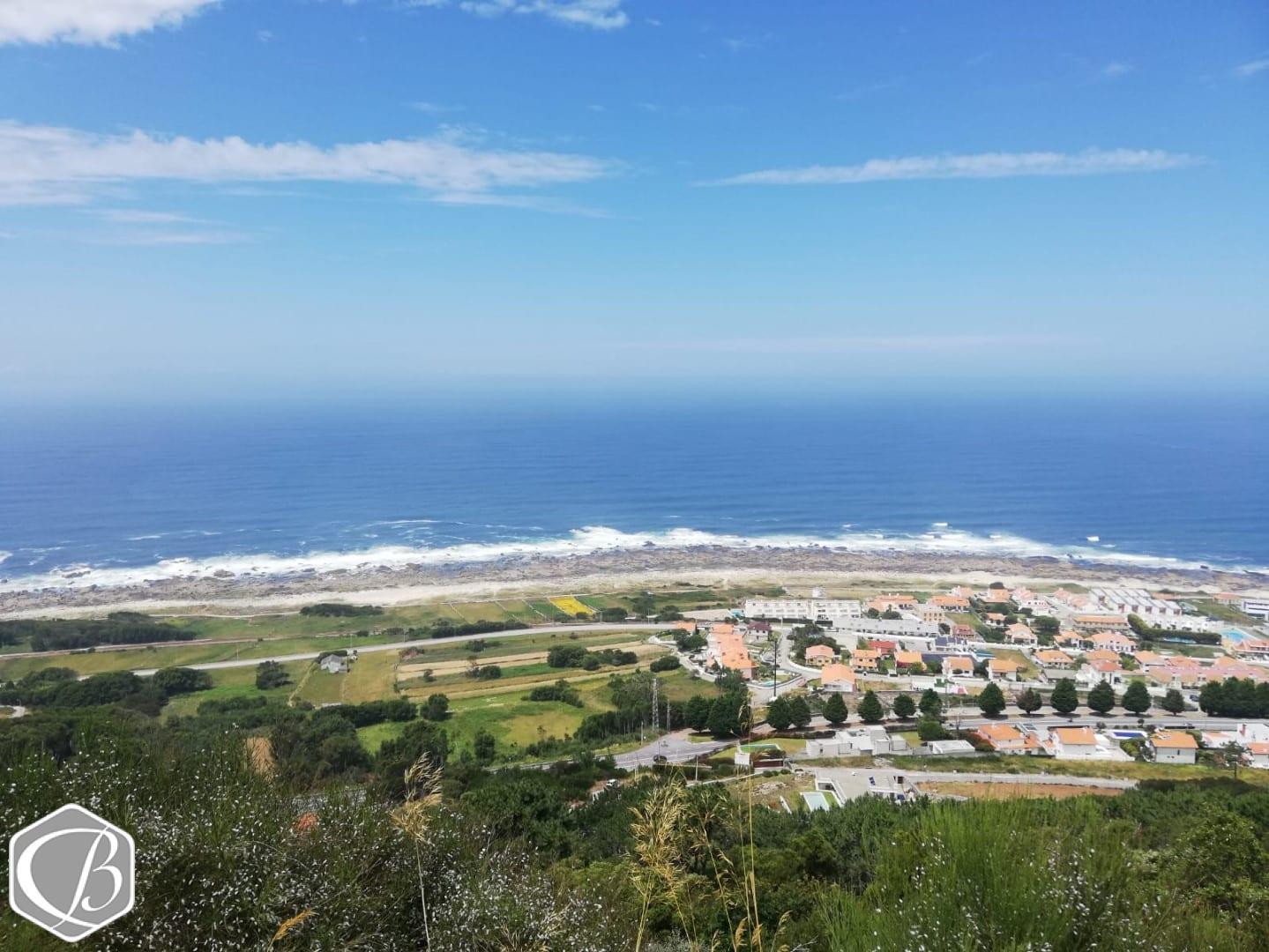 Fitnessreise Portugal Moledo Sporteventwoche Strand Meer Traumkulisse