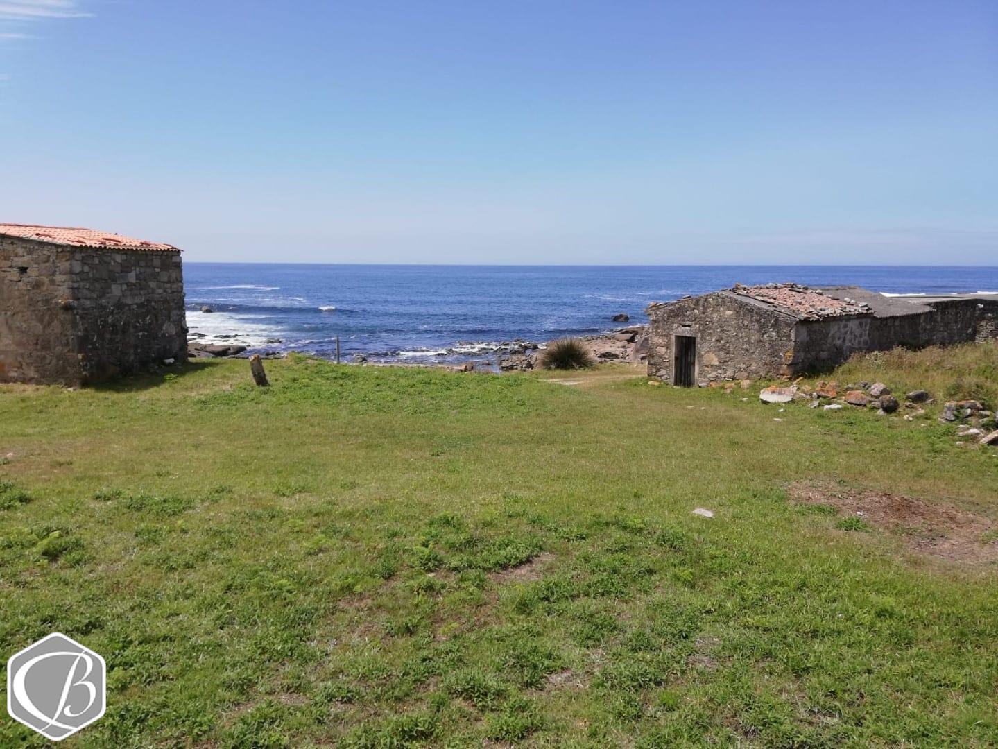 Fitnessreise Portugal Moledo Sporteventwoche
