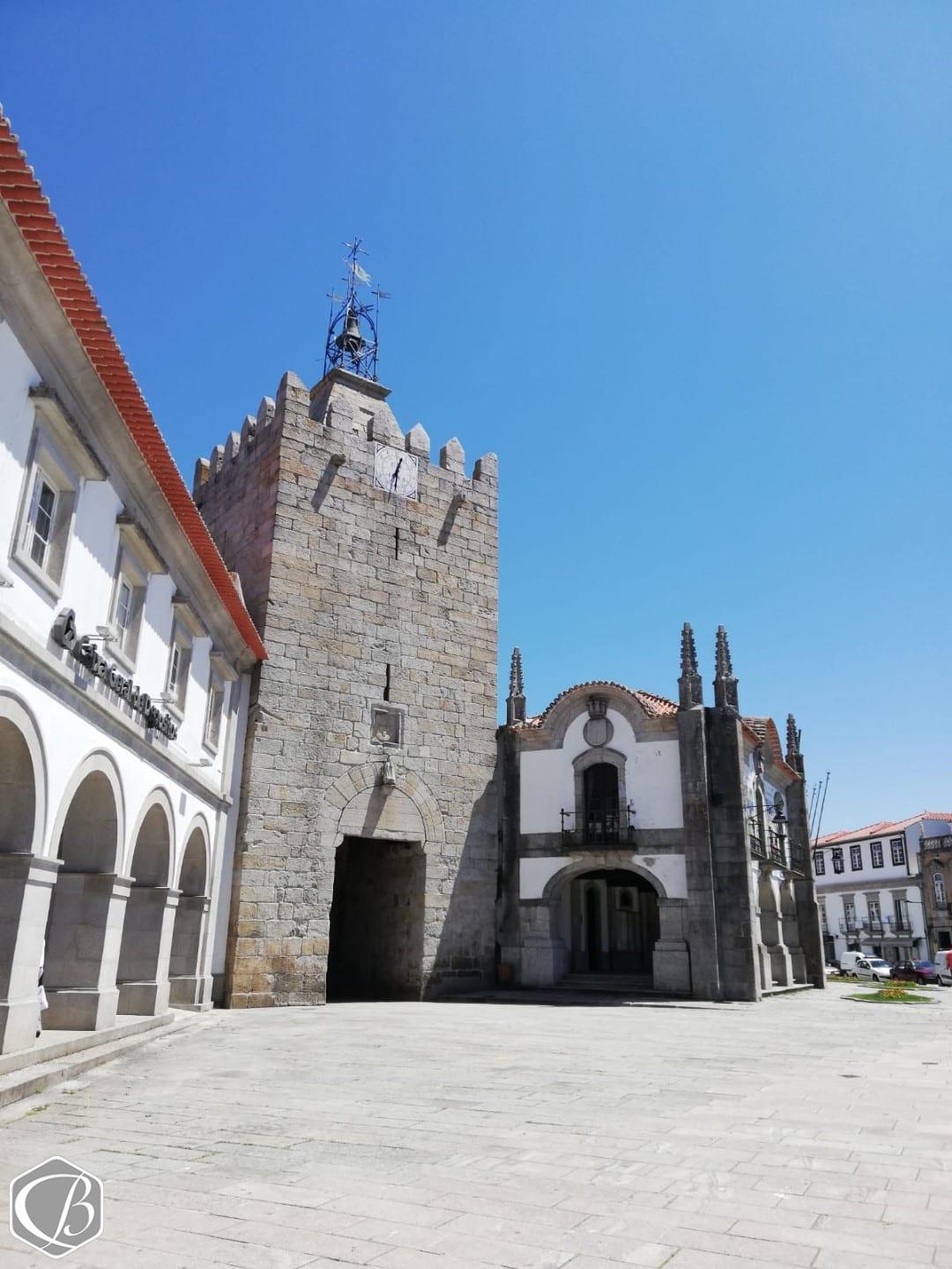 Portugal Moledo Fitnessreise Sporteventwoche Traumkulisse
